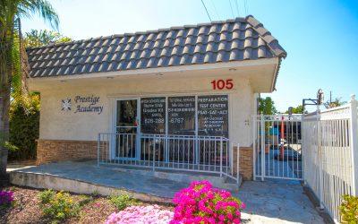 105-113 N Huntington Ave